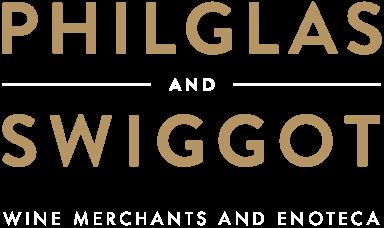 Philglas & Swiggot